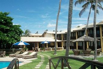 Casa_Prainha_Beach_Resort-1m.jpg