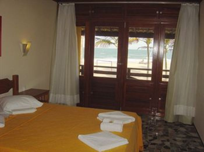 . Casa_Prainha_Beach_Resort-5 .