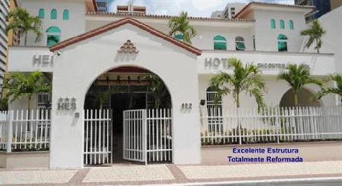 . Hotel_Encontro_do_Sol-1 .