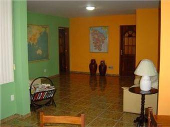La maison de monde best dcouvrez la maison la plus chre - La maison du monde barcelona ...