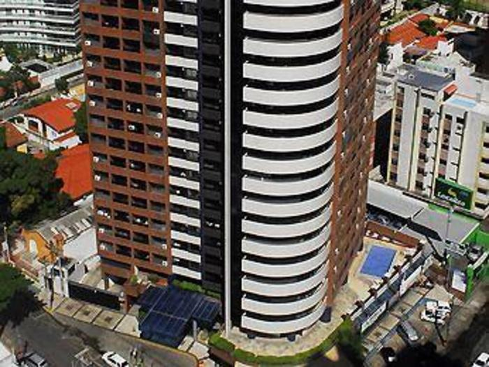 Mercure_Apartments_Fortaleza_Meireles-28.jpg